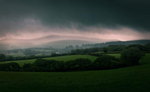 Storm-over-sourton